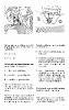 Instructieboekje 500 F&L